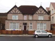 1 bed Flat to rent in Bellegrove Road, Welling...