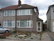 2 bedroom home for sale in Westwood Lane, Welling...