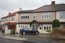 house to rent in Selwyn Crescent, Welling...