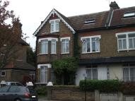 House Share in Southwood Road...