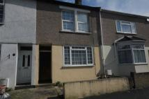 1 bed Flat to rent in Clive Road, Belvedere...