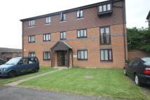 1 bedroom Flat in Woodfall Drive, Crayford...