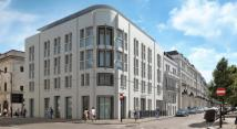 new Apartment for sale in Westbourne Gardens...
