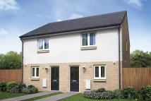 2 bed new home for sale in Barrangary Road...