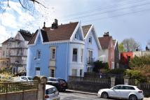 property for sale in Wellington Park, Clifton