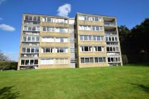 Eastmead Lane Apartment for sale