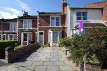 Thornleigh Road Terraced property for sale