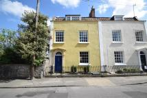 Henbury Road Town House for sale