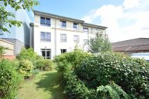 Apartment for sale in Egerton Court...
