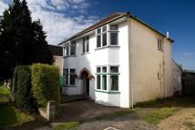 4 bed Detached home in Kingsholm Road...