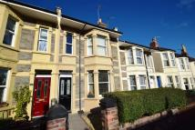 Thornleigh Road Terraced house for sale