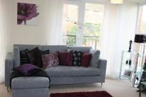 2 bed new property in Newton Road, Worcester...