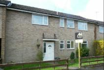 Flat in Ludgershall, SP11