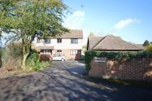 Apartment in Haddenham
