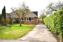 property for sale in Haddenham