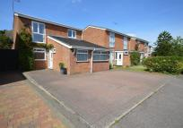 3 bedroom home for sale in Haddenham