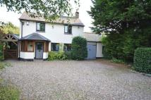 Detached home for sale in Kingsey