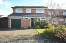 4 bed Detached home for sale in Haddenham