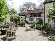 Haddenham Detached property for sale