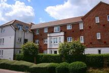1 bedroom Flat for sale in Bennett Court...
