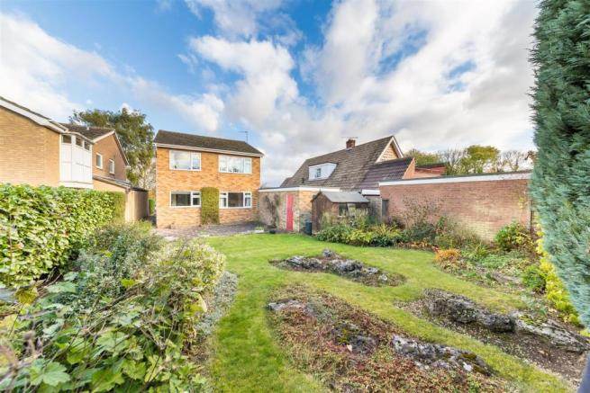 20 Bell Acre (21 of