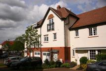 Town House to rent in Wissen Drive...