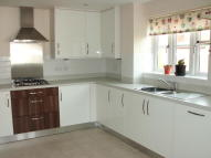 3 bed Detached home in Priory Way, Telford...