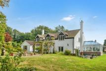 4 bed Detached house for sale in Widmerpool Lane...