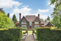 5 bed Character Property for sale in Clifton Lane, Ruddington