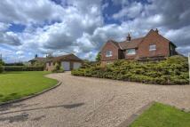 Freshfields Detached house for sale