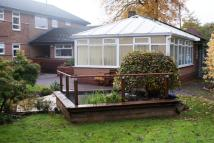 1 bedroom Flat to rent in Shipley Common Lane...