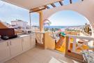 Apartment for sale in San Eugenio Alto...