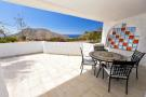 2 bedroom Villa in Canary Islands, Tenerife...
