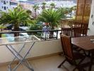 Apartment in Los Cristianos, Tenerife...