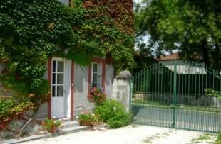 House No 3