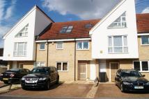 3 bedroom property in Percy Place, Datchet...