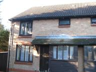 1 bedroom house in Cobb Close, , Datchet