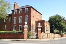 Apartment to rent in Datchet Lodge...