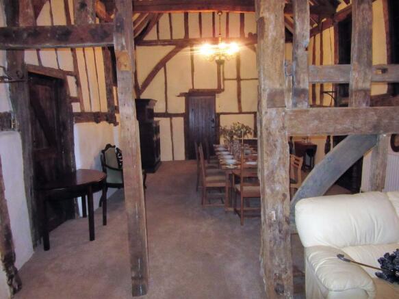 Banquet Room (2)