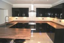 house to rent in Horton Road, , Datchet