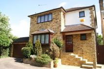 4 bed property to rent in Trent Villas, , Datchet