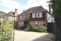 4 bedroom property in Southlea Road, , Datchet
