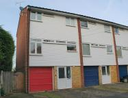 3 bed property in Priory Way , , Datchet