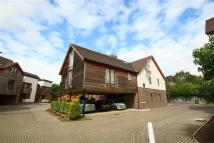 1 bedroom Apartment to rent in Edwards Close...
