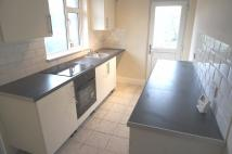 3 bed semi detached house to rent in Carnation Road...