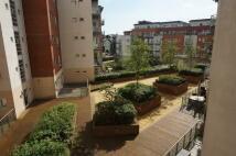 Apartment to rent in Briton Street...