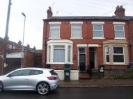 4 bed End of Terrace home in Sovereign Road, Earlsdon...