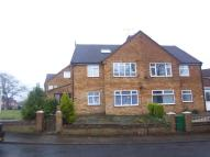 Maisonette to rent in Allesley Old Road...
