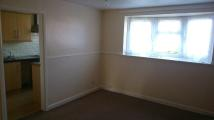 Maisonette to rent in FIELDVIEW CLOSE, Exhall...