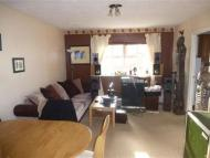 2 bedroom Flat in DRAPERS FIELDS, Coventry...